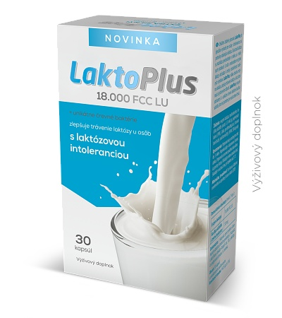 LaktoPlus